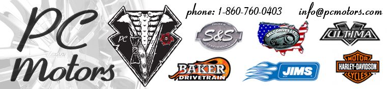 BAKER Drivetrain Frankentranny OD6 Overdrive 6-Speed Builder/'s Kit 1998-1999 SOFTAIL, AND 1998-2000 FLT-FLH /& DYNA